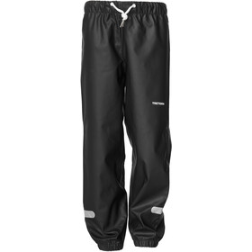 Tretorn Rainpants Barn jet black
